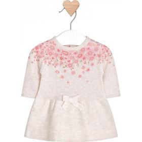 aa7692075f07 βρεφικα φορεματα - Βρεφικά Φορέματα, Φούστες (Σελίδα 20) | BestPrice.gr
