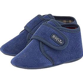 παπουτσια αγκαλιας - Βρεφικά Παπούτσια Αγκαλιάς (Σελίδα 5 ... 8b4f014fbde