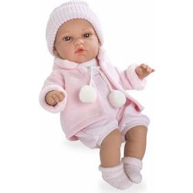 000df2e5a3f κουκλες παιδικες - Κούκλες Munecas Arias   BestPrice.gr