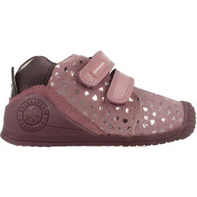 6a91e46ca12 biomecanics παιδικα παπουτσια - Μποτάκια Κοριτσιών | BestPrice.gr