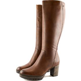 905ac4250ad8 γυναικειες μποτες ταμαρις - Γυναικείες Μπότες