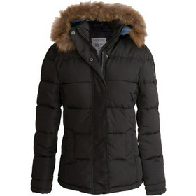13f7c54e5ad1 Ice Tech Ladies Jacket W06 Black