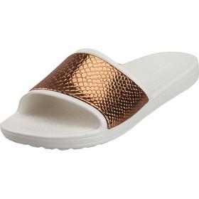 promo code 82da8 1c18c crocs shoes γυναικεια - Γυναικείες Καλοκαιρινές Παντόφλες ...
