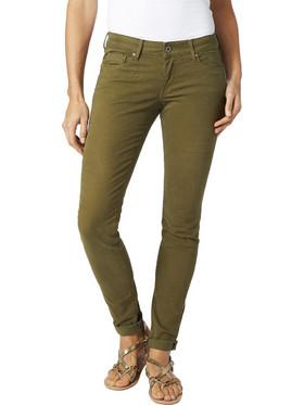 5d331e9ecf6 Γυναικεία Παντελόνια Pepe Jeans | BestPrice.gr