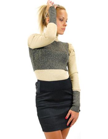 5f21be48b506 μακρυμανικες μπλουζες γυναικειες - Τοπάκια (Σελίδα 11)