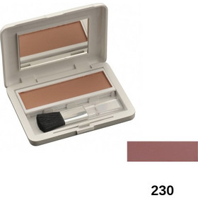 MD Professionnel Blush on Click System 8.0g 230