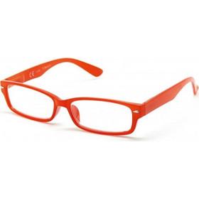b6398af9b8 T-Vedo Shiny Arancione Γυαλιά Πρεσβυωπίας Πορτοκαλί - +3.00