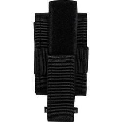 MFH Gloves Holder - Black