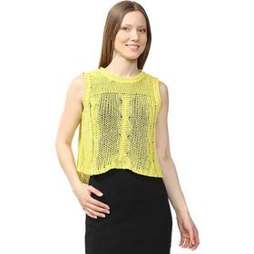 a852fd7678a0 Replay Γυναικεία Μπλούζα Πλεκτή DK2333.000 G21298.183