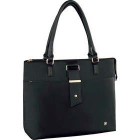 d020d9cab4 Wenger Ana 16 Womens Laptop Bag black