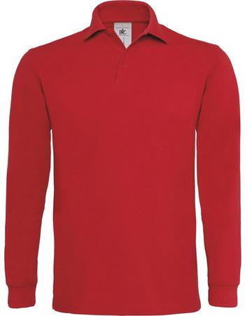 μπλουζακια ανδρικα - Ανδρικές Μπλούζες Polo (Σελίδα 180)  0aef58d6fbe
