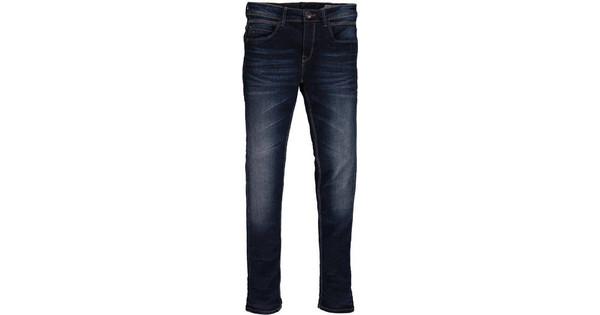 jeans regular fit - Τζιν Αγοριών  a86a120c4eb