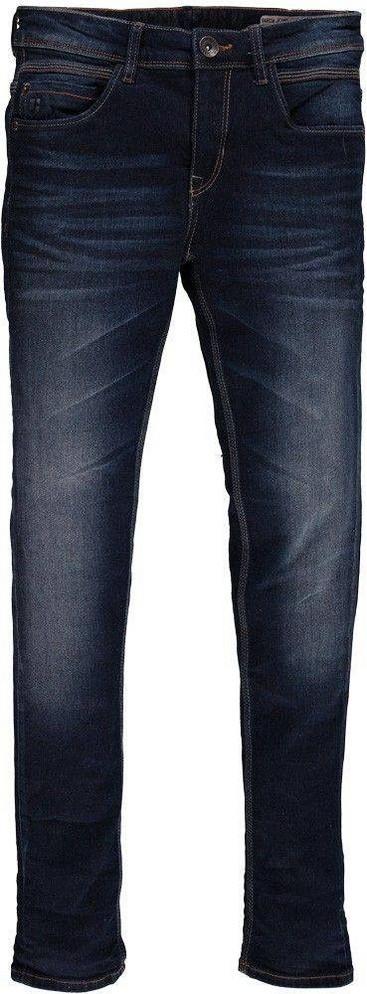 τζιν για αγορια - Τζιν Αγοριών Garcia Jeans  5b756230bad