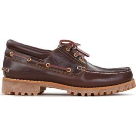 b1445e2f4cf παπουτσια timberland ανδρικα - Ανδρικά Μοκασίνια (Σελίδα 4 ...