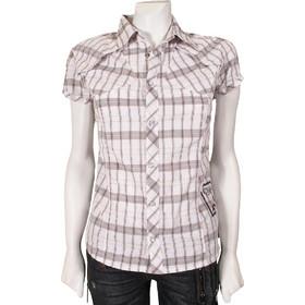 1e708e04866d πουκαμισα γυναικεια κοντομανικα - Γυναικεία Πουκάμισα