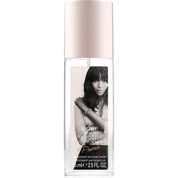 Naomi Campbell Private Deodorant 75ml