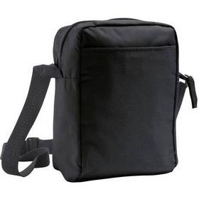 66cca27117 Easy 72300 Μοντέρνα τσάντα πορτοφόλι με ιμάντα.