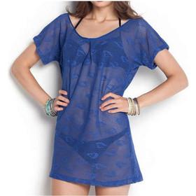 5ac1f03991aa γυναικεια καφτανια - Γυναικεία Ρούχα Παραλίας