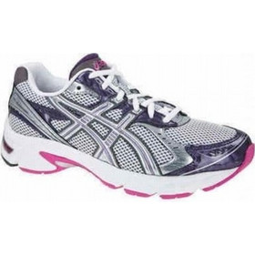 41e2dd075e ασπρα παπουτσια - Γυναικεία Αθλητικά Παπούτσια (Ακριβότερα) (Σελίδα ...