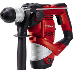 Einhell TC-RH900 KIT