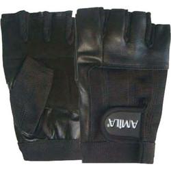 γαντια για βαρη - Γάντια Γυμναστικής (Σελίδα 2)  71a7975bf70