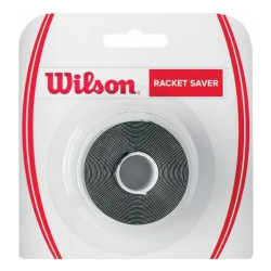 Wilson Racket Saver Tape