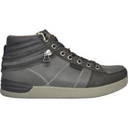 28aae4172bb ανδρικα παπουτσια replay | BestPrice.gr
