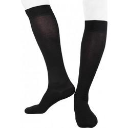 καλτσες συμπιεσης - Ιατρικές Κάλτσες 9057d47d034