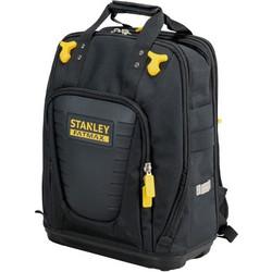 e9ad576891 1-3 ημέρες. Stanley FMST1-80144 Εργαλειοθήκη - Σακίδιο Πλάτης FATMAX QUICK  ACCESS