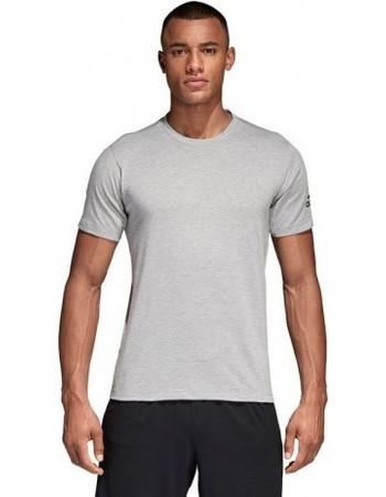 κοντομανικες μπλουζες - Ανδρικές Αθλητικές Μπλούζες (Σελίδα 8 ... 19d20d2744d