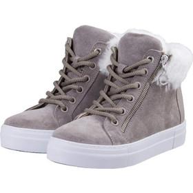 d0338c8cb9a γυναικεια παπουτσια με γουνα - Sneakers Γυναικεία | BestPrice.gr