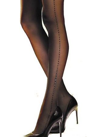 6b20356402a καλσον με σχεδια - Διάφορα Γυναικεία Εσώρουχα   BestPrice.gr