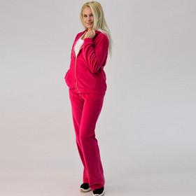 573c4e38001 Γυναικείες Αθλητικές Φόρμες Ροζ | BestPrice.gr