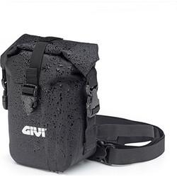 Αδιάβροχο Τσαντάκι Ποδιού Μηχανής GIVI T517 GIVI GIVUNITSA149 478cba1f1af