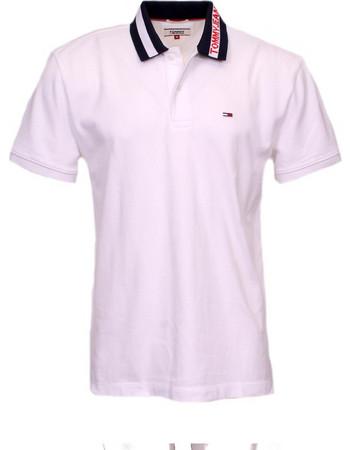 πολο ανδρικο ασπρη - Ανδρικές Μπλούζες Polo (Σελίδα 5)  7aa0d57248d
