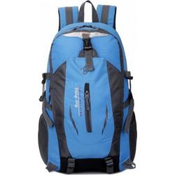 f08b8be63cf backpack αδιαβροχο - Τσάντες, Σακίδια Πλάτης (Σελίδα 5) | BestPrice.gr