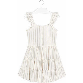 200b952f8ff Φορέματα Κοριτσιών Mayoral Άσπρο | BestPrice.gr