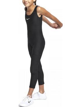 f1619a5e10 Nike BodySuit Studio (AQ9071-010) AQ9071-010