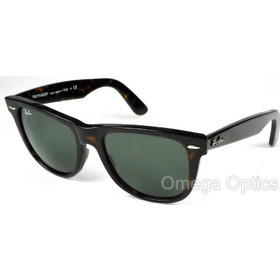63c4a18abb ray ban polarized - Unisex Γυαλιά Ηλίου