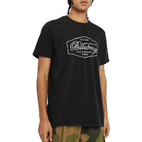 93db0a627c7 2k19 - Ανδρικά T-Shirts (Σελίδα 2) | BestPrice.gr
