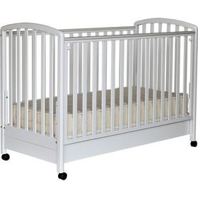 fef44fd43cc κρεβατια για μωρα - Κούνιες Μωρού (Σελίδα 18) | BestPrice.gr