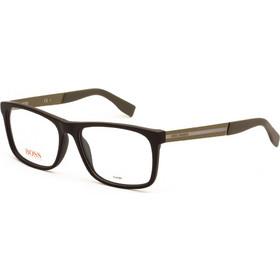 Γυαλιά Οράσεως Hugo Boss  4dd2e000597