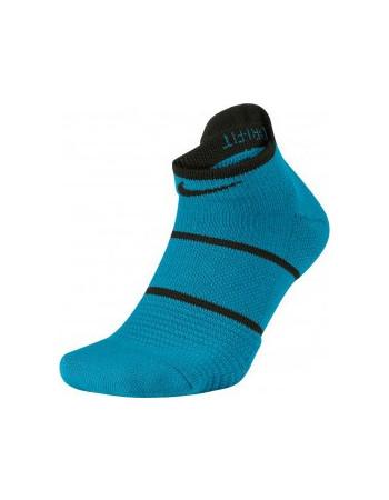 NikeCourt Essentials No-Show Tennis Socks SX6914-445. Nike 2abe0ad09fe