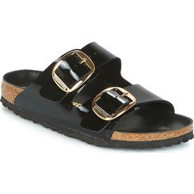 τσοκαρα - Γυναικεία Ανατομικά Παπούτσια  685f4bba001