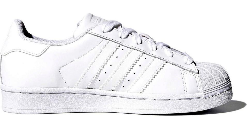 Adidas Superstar Foundation B23641