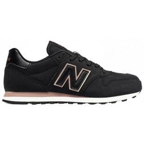 Γυναικεία Αθλητικά Παπούτσια New Balance • Public  b7d1ccf8791