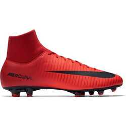 various colors ffd8d dd07b Nike Mercurial Victory VI FG 903609-616