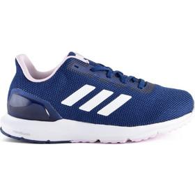 855a3a7c043 adidas cosmic shoes - Γυναικεία Αθλητικά Παπούτσια | BestPrice.gr