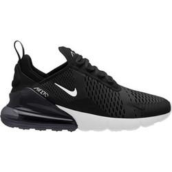 7700b3d175 παπουτσια nike air max μαυρα
