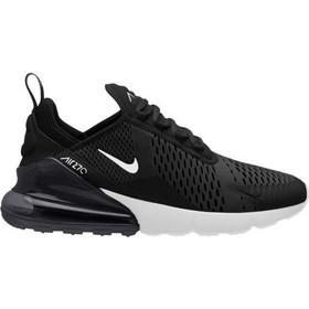 παπουτσια nike air max - Ανδρικά Αθλητικά Παπούτσια  685e5c74b16